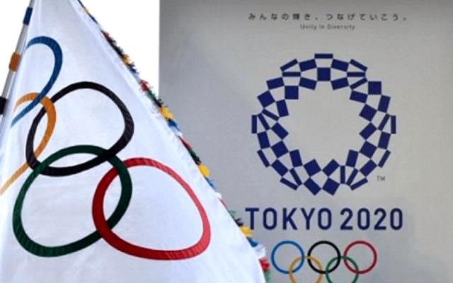 Costo de Juegos Olímpicos de Tokio se dispara a 25 mil mdp - Imagen de Juegos Olímpicos de Tokio. Foto de Internet