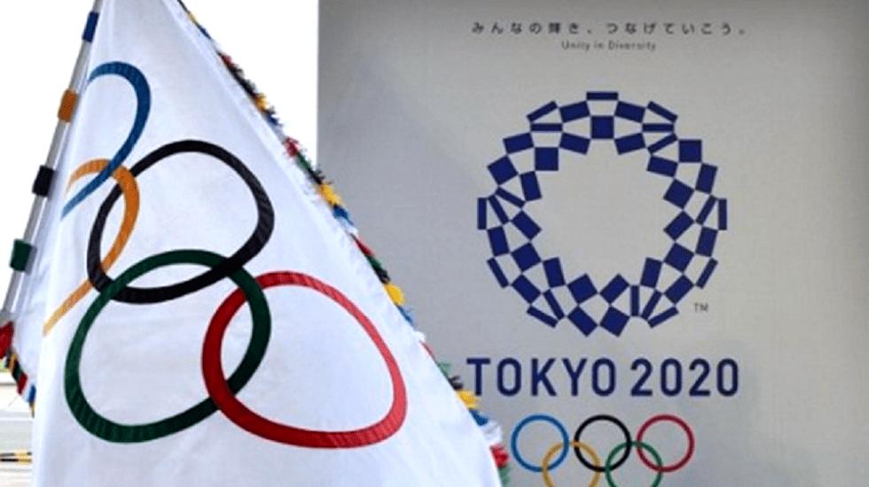 Tokio 2020 tendrá 34 eventos de prueba - Imagen de Juegos Olímpicos de Tokio. Foto de Internet