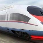 Diputados del PRI proponen consulta sobre el Tren Maya - Diputados del pri piden consulta pública sobre tren maya