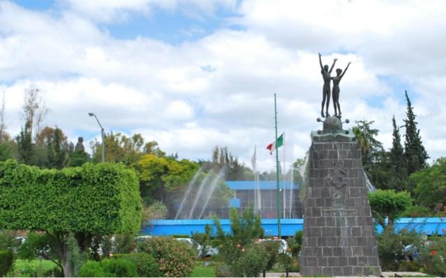 Se sumará UAQ a paro de universidades exigiendo mayor presupuesto - Foto de UAQ