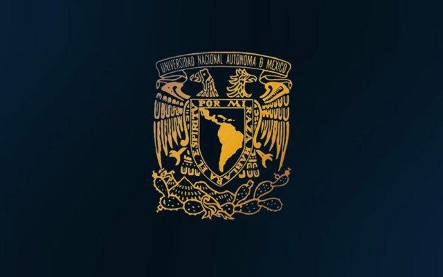 UNAM es la tercera universidad con más seguidores en Facebook - UNAM