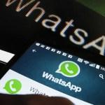 Cómo enviar un mensaje de WhatsApp sin agregar al contacto - Foto de TN Argentina