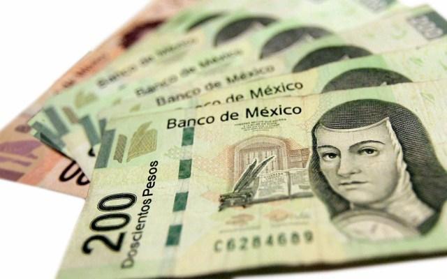 Aguinaldo para servidores públicos deberá pagarse antes del 15 de noviembre - Foto de El Diario de Yucatán