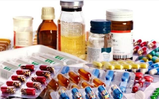 Uso excesivo de antibióticos volvería mortales infecciones comunes: OMS - Antibióticos. Foto de Internet