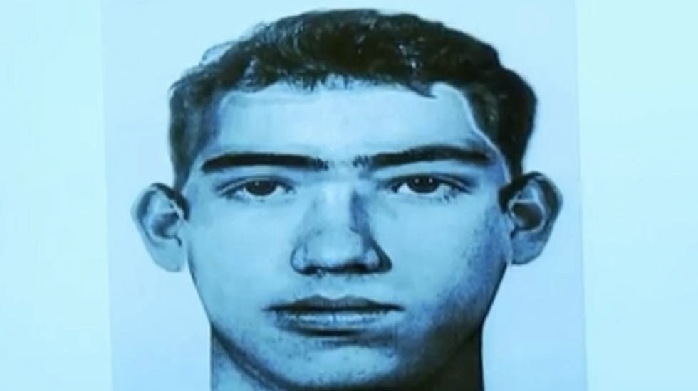 Hallan muerto a presunto asesino de hija de diputada de Morena - Captura de pantalla