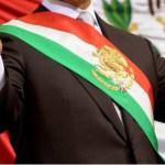 Que tomen en cuenta el sentimiento del pueblo, pide AMLO a ministros sobre consulta a expresidentes
