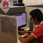 Morena propone sanciones a hostigamiento telefónico de call centers - Foto de PCWorld México