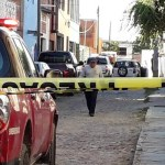 Hallan cadáveres de matrimonio estadounidense en San Miguel de Allende