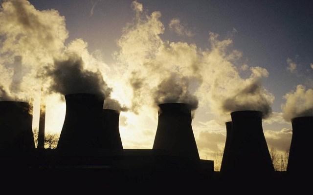 Aumenta 17 por ciento inversión mundial para combatir el cambio climático - Foto de Internet