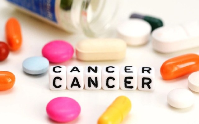 Prevén que casos de cáncer aumenten 50 por ciento para 2030 - Foto de Internet