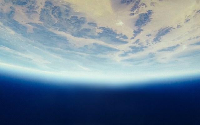 Agujero de la capa de ozono es el más grande y profundo de los últimos años - La capa de ozono muestra una notable mejoría tras la aplicación del Protocolo de Montreal. Foto de @ONUMedioAmb