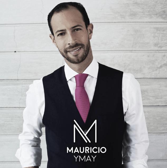Maurio Ymay deja Televisa Deportes. Noticias en tiempo real