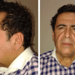 Murió Héctor Beltrán Leyva