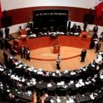 Comisión del Senado avala terna de candidatos a ministros de la SCJN - aprueban terna de candidatos a ministro de la scjn