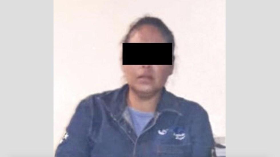 Resultado de imagen para Trasladan a penal a la conductora del tráiler accidentado en Santa Fe