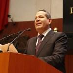 PRI en el Senado propone mastografías gratuitas - Foto de Eruviel Ávila