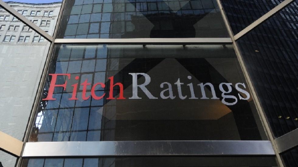 Fitch Ratings prevé implicaciones negativas por reducción de comisiones - Foto de internet