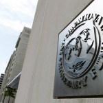 FMI urge a mejorar seguridad y estado de derecho en México - Foto de AP