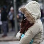 En alerta cinco alcaldías por bajas temperaturas para el domingo - Foto de Internet