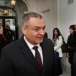Cártel de Sinaloa habría pagado por inmunidad a Genaro García Luna