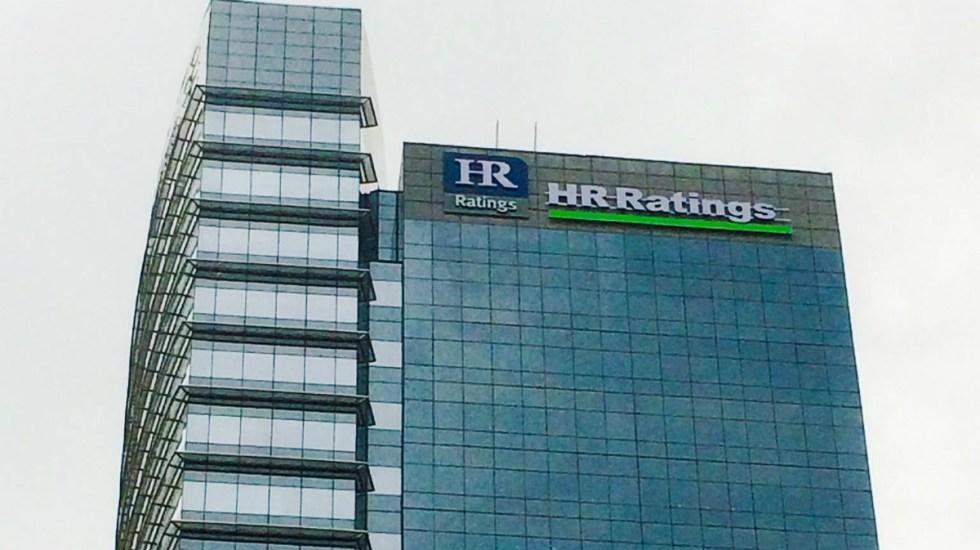 HR Ratings analiza cambio a la perspectiva de calificación de México - HR Ratings plantea cambiar calificación de méxico