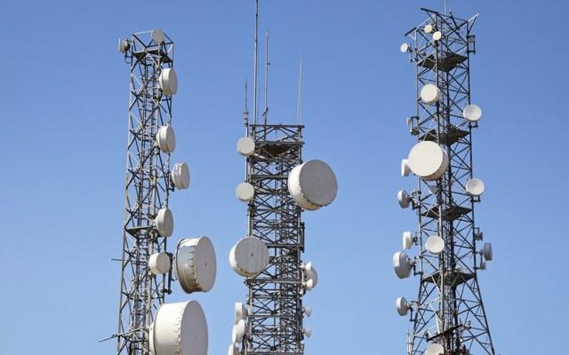 Ifetel entrega a AT&T y Movistar concesiones de banda 2.5 GHz - Foto de Milenio