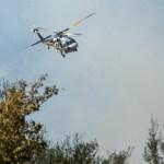 Aumenta a 59 el número de víctimas fatales por incendios en California - Foto de @CAL_FIRE