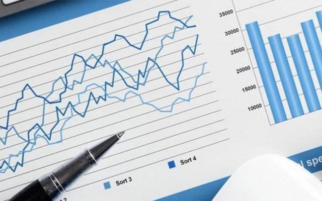 Índice de Competitividad se desploma tras racha de crecimiento - Índice Nacional de Competitividad. Foto de Internet