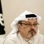 """EE.UU. sin """"conclusión definitiva"""" sobre muerte de Khashoggi - Foto de AFP"""