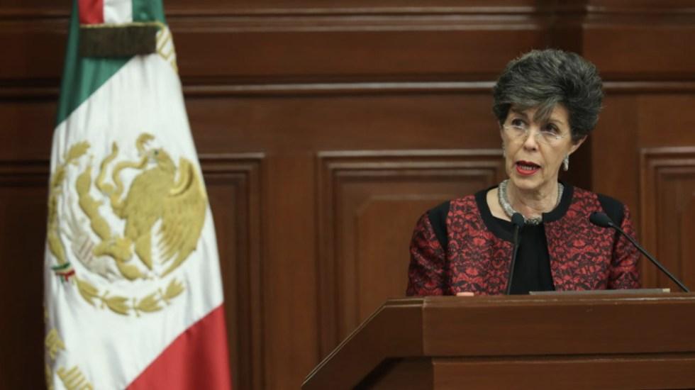 José Luis Vargas alista denuncia contra Janine Otálora - denunciarán a janine otálora tras elección en puebla