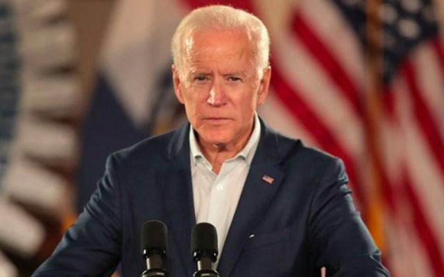 Joe Biden podría postularse para elecciones de 2020 en EE.UU. - Foto de Getty Images