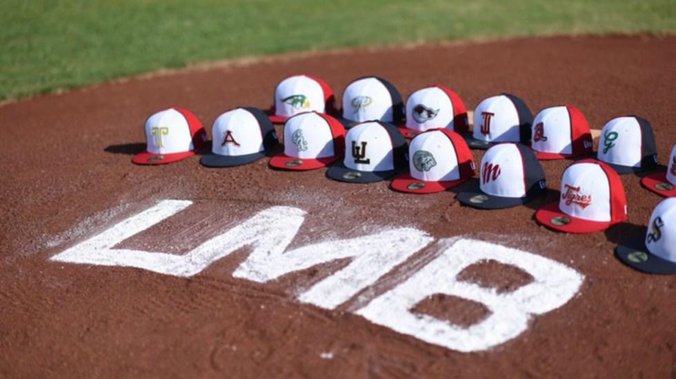 Liga Mexicana de Beisbol se jugará con 12 equipos en 2019 - La Liga Mexicana de Beisbol se jugará con menos equipos en 2019