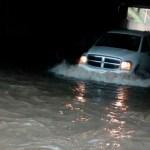 Declaran emergencia en seis municipios de Tabasco por lluvia - Foto de Notimex