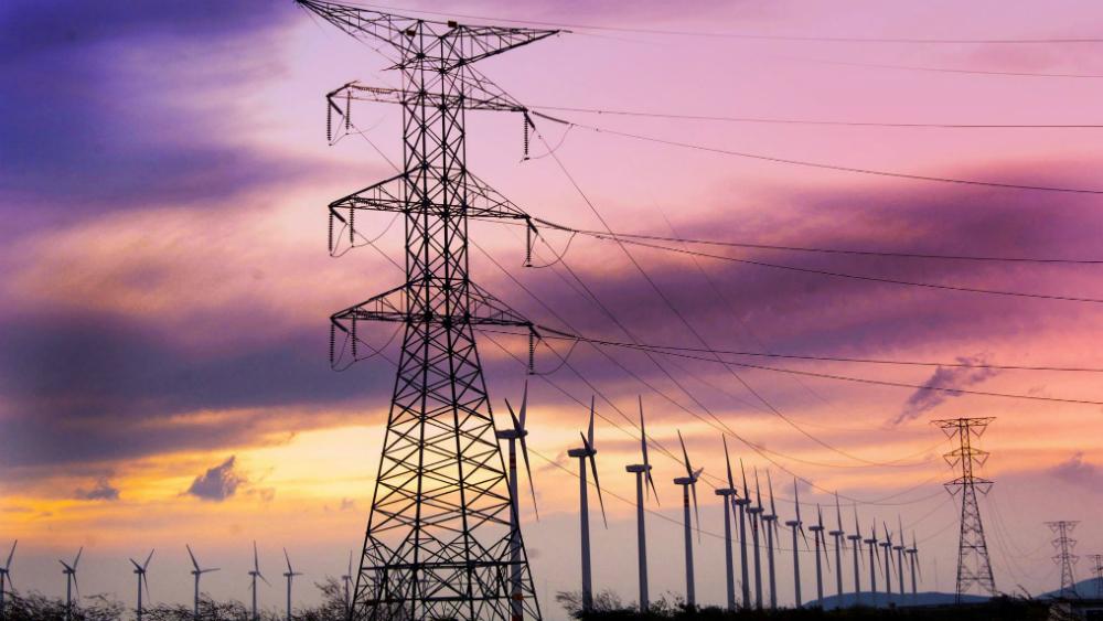 Cambios en separación de CFE ponen en riesgo competencia: Cofece - Foto de CFE Nacional