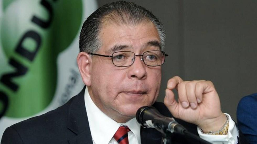 Condusef propone crear un comité que regule comisiones de la banca - Foto de ABC Querétaro