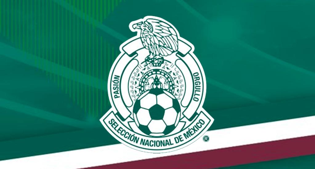 México termina 2019 en el lugar 11 del ranking de FIFA - México termina 2019 en el lugar 11 del ranking de FIFA