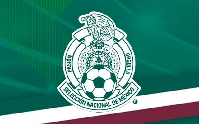 Convocados de México para enfrentar a Argentina - Foto de @miseleccionmx