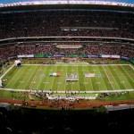 AMLO y NFL acuerdan reagendar partido cancelado para 2019