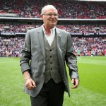 Imputan a Paul Gascoigne por agresión sexual - Gascoigne