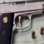 Detienen a hondureños por intento de homicidio contra policía
