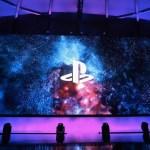PlayStation no participará en el E3 2019 - E3 PlayStation