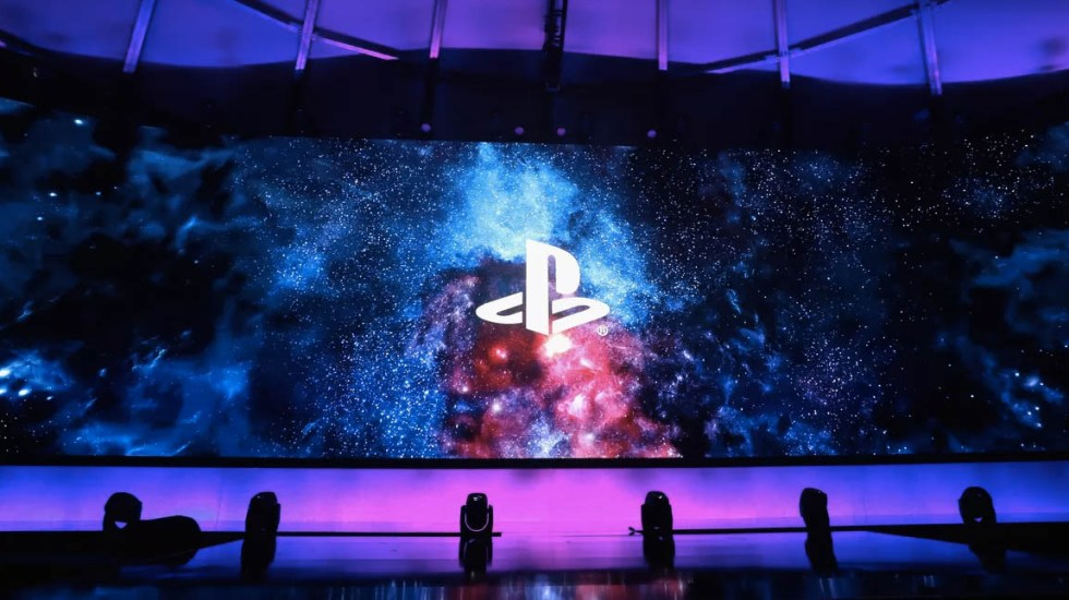 PlayStation no participará en el E3 2019 - E3 PlayStation