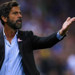 Interesa a 'Quique' Sánchez Flores dirigir Tricolor - Foto de Getty Images