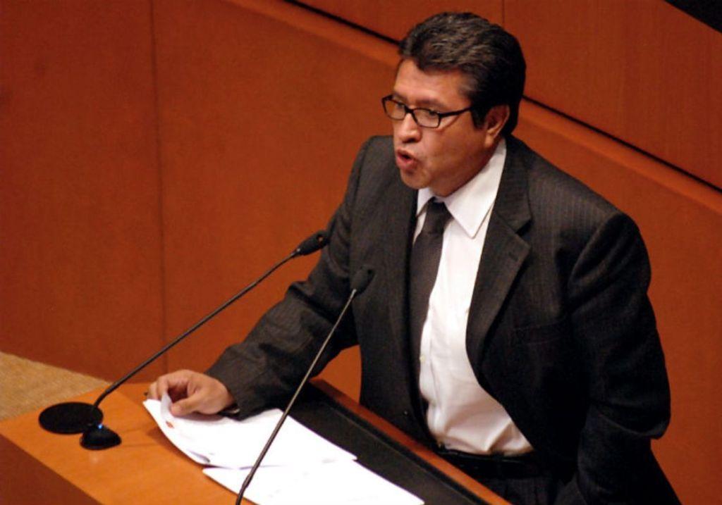 Senadores de Morena plantean prohibir contratación de asesorías externas. Noticias en tiempo real