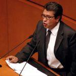 Senadores de Morena plantean prohibir contratación de asesorías externas - Foto de El Economista