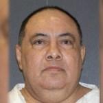 Ejecutan al mexicano Roberto Moreno Ramos en Texas