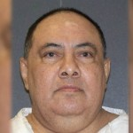 Texas niega clemencia a mexicano a dos días de su ejecución - Roberto Moreno Ramos. Foto de Internet