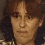 Mujer mantuvo cautiva durante dos años a su hija dentro de la cajuela