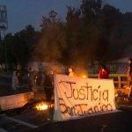#EnVivo Operativo para liberar la México-Pachuca - Foto de El Universal