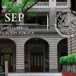 Reforma educativa es de las más grandes del mundo: SEP - Foto de SEP